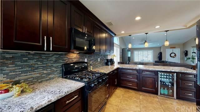15151 Begonia Drive, Fontana, CA 92336 (#PW20227872) :: TeamRobinson | RE/MAX One