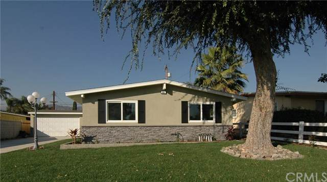 631 Helensburg Street, Glendora, CA 91740 (#CV20228460) :: The Miller Group