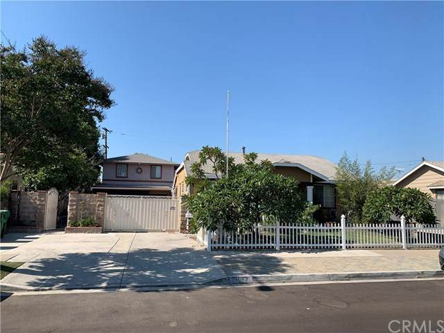 14681-14689 Jackson Street, Midway City, CA 92655 (#PW20226776) :: RE/MAX Masters