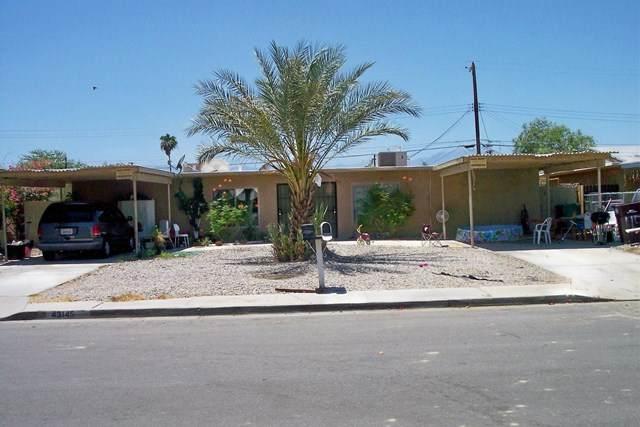 43145 Kenya Drive, Indio, CA 92201 (#219052211DA) :: Mainstreet Realtors®