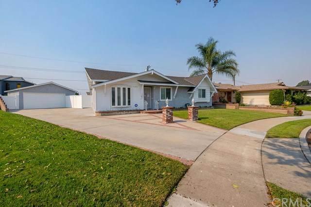 7093 Eagle Drive, Buena Park, CA 90620 (#CV20228756) :: Mainstreet Realtors®