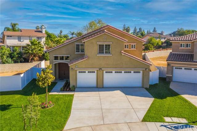 3521 Tyco Drive, Riverside, CA 92501 (#IV20228816) :: Arzuman Brothers