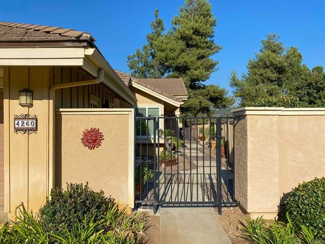4260 Olivos Court, Fallbrook, CA 92028 (#NDP2001988) :: The Results Group