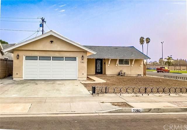 7282 El Cielo Circle, Buena Park, CA 90620 (#PW20228514) :: Mainstreet Realtors®