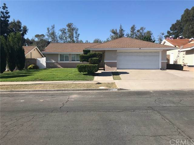 22511 Costa Bella Drive, Lake Forest, CA 92630 (#OC20223629) :: Doherty Real Estate Group