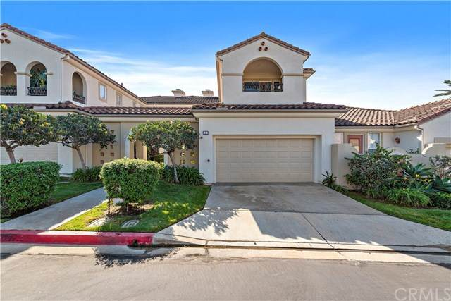 3 Avenida Cristal, San Clemente, CA 92673 (#OC20228657) :: Mainstreet Realtors®