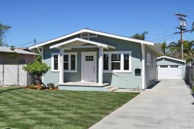 10691 Mckeen Street, Garden Grove, CA 92843 (#PW20228854) :: RE/MAX Masters