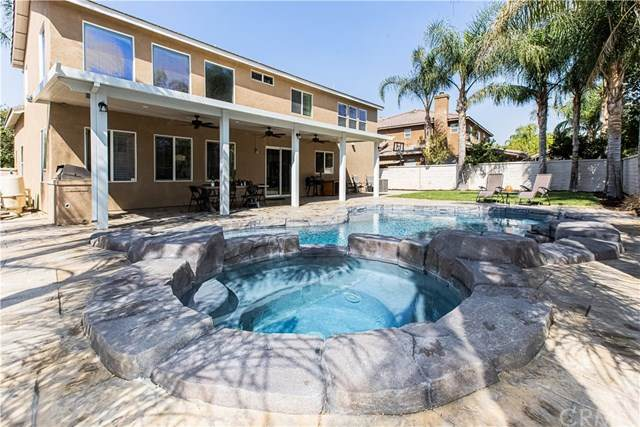 5984 Springcrest Street, Eastvale, CA 92880 (#IV20228802) :: RE/MAX Masters