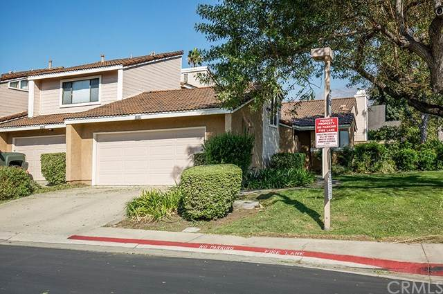 8490 Lemon Grove Drive, Rancho Cucamonga, CA 91730 (#CV20228757) :: Mainstreet Realtors®