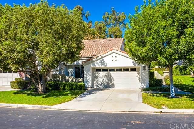 35 Calle Del Norte, Rancho Santa Margarita, CA 92688 (#OC20228268) :: Mainstreet Realtors®