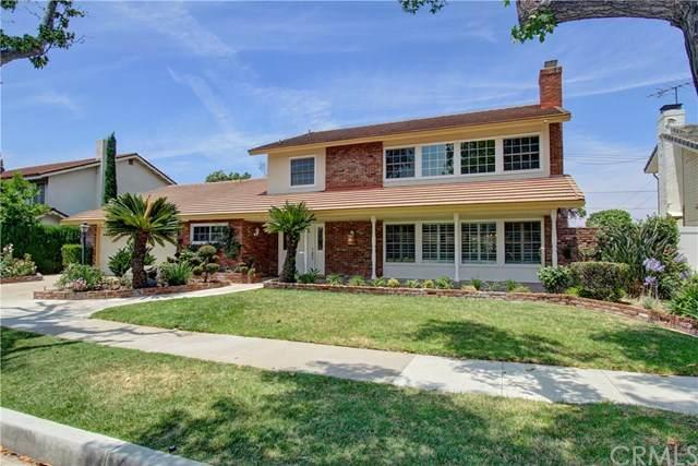 2535 Burly Avenue, Orange, CA 92869 (#DW20228880) :: Better Living SoCal