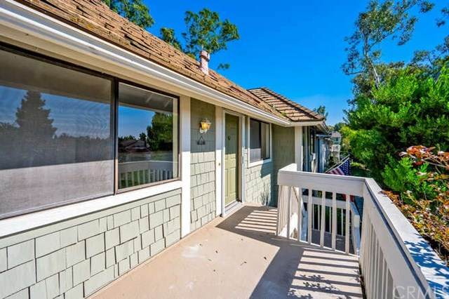 21578 Lost River Court #32, Lake Forest, CA 92630 (#PW20228631) :: Doherty Real Estate Group