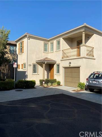 6050 La Grange Lane, Chino, CA 91710 (#TR20228221) :: The Alvarado Brothers