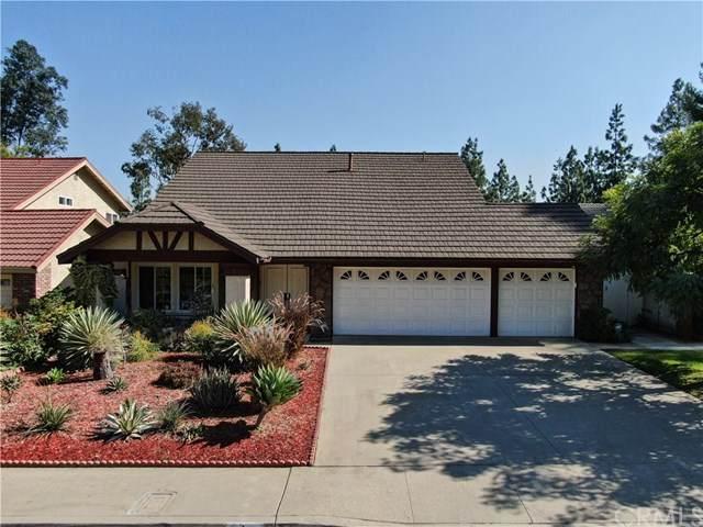 4 Sage Canyon Road, Pomona, CA 91766 (#CV20228595) :: Team Forss Realty Group