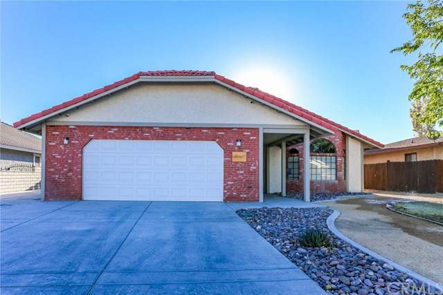 13015 Riverview Drive, Victorville, CA 92395 (#IG20228910) :: RE/MAX Masters