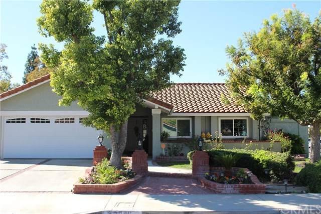 3896 Simmons Avenue, Riverside, CA 92505 (#IV20228921) :: Mainstreet Realtors®