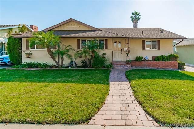 1420 E Orange Grove Avenue, Orange, CA 92867 (#IG20228263) :: Better Living SoCal