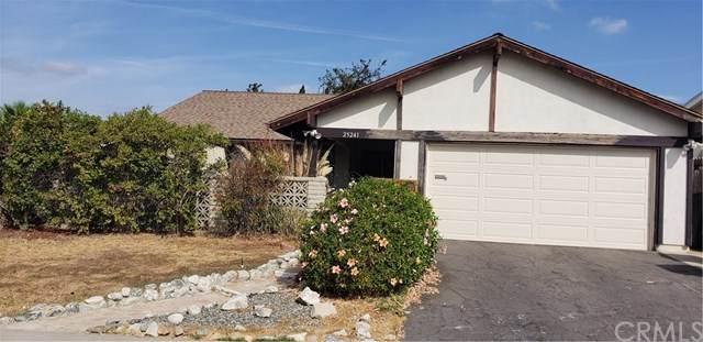 25241 Campo Rojo, Lake Forest, CA 92630 (#OC20228923) :: Mainstreet Realtors®