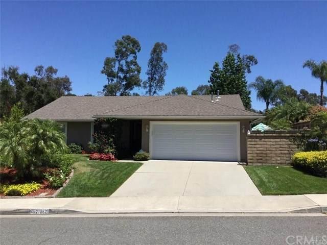 21862 Empanada, Mission Viejo, CA 92691 (#PW20228867) :: Doherty Real Estate Group