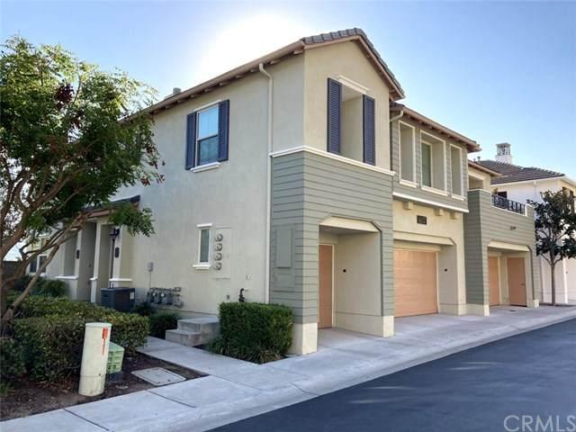 14137 Brent Wilsey Place #1, San Diego, CA 92128 (#PW20228927) :: Mainstreet Realtors®