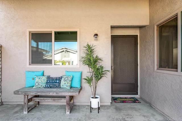 3625 Vista Oceana #22, Oceanside, CA 92057 (#NDP2001996) :: Mainstreet Realtors®