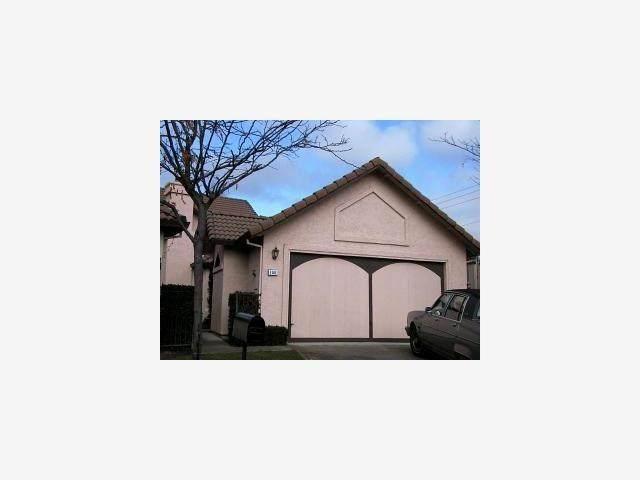 1141 Lerma Lane, Gilroy, CA 95020 (#ML81813404) :: Mainstreet Realtors®