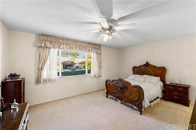 3086 Peoria Avenue, Simi Valley, CA 93063 (#SR20228392) :: A|G Amaya Group Real Estate