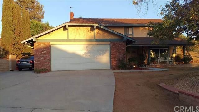 7320 Percheron Avenue, Riverside, CA 92509 (#CV20228964) :: Mainstreet Realtors®