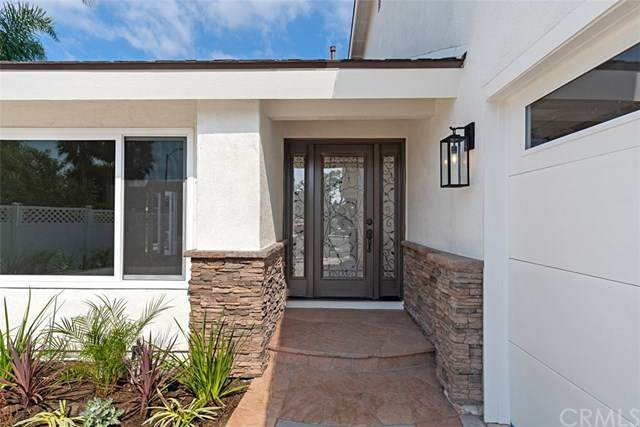 32982 Christina Drive, Dana Point, CA 92629 (#OC20228622) :: Mainstreet Realtors®