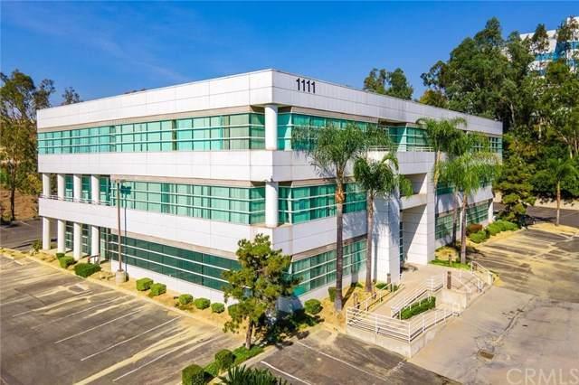 1111 Corporate Center Drive - Photo 1