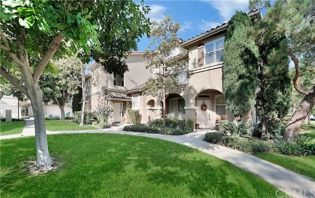 3701 Orangewood, Irvine, CA 92618 (#OC20228829) :: Doherty Real Estate Group