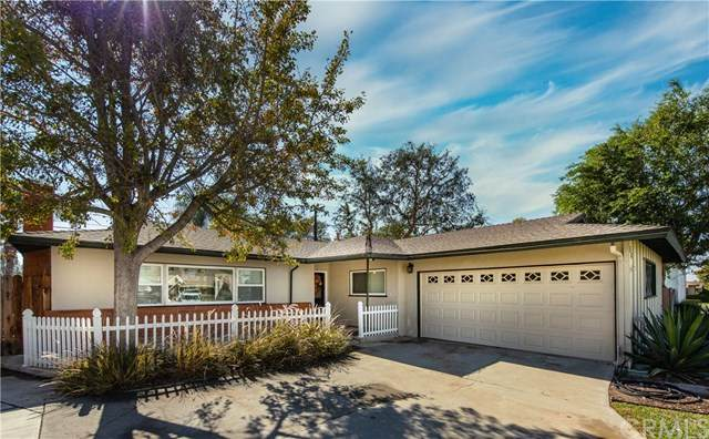 5404 Greenbrier Drive, Riverside, CA 92504 (#EV20226301) :: The Najar Group