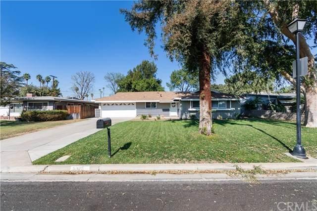 5325 Greenbrier Drive, Riverside, CA 92504 (#OC20228974) :: Arzuman Brothers