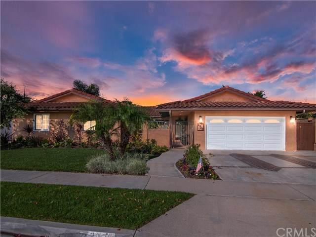 2929 Ellesmere Avenue, Costa Mesa, CA 92626 (#NP20229027) :: RE/MAX Masters
