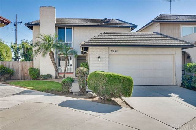 8242 Gregory Circle, Buena Park, CA 90621 (#DW20228836) :: Doherty Real Estate Group