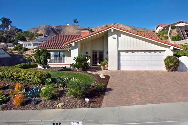 7021 Etna Court, Ventura, CA 93003 (#V1-2259) :: The Ashley Cooper Team