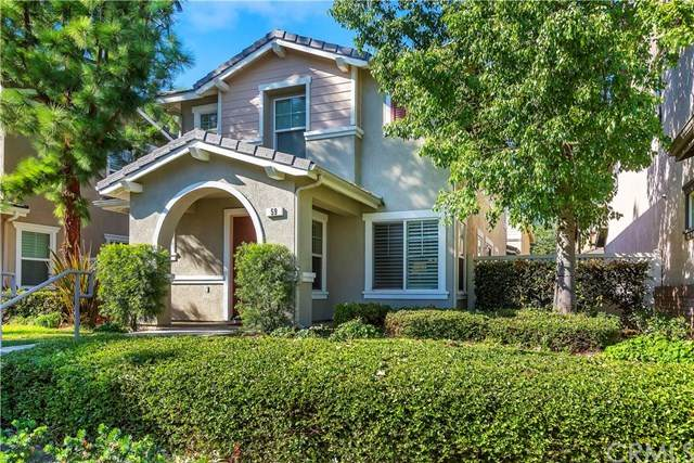 11433 Mountain View Drive #59, Rancho Cucamonga, CA 91730 (#CV20229126) :: The Ashley Cooper Team