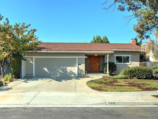 115 Del Prado Drive, Campbell, CA 95008 (#ML81818104) :: The Ashley Cooper Team