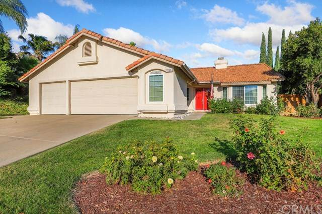 41064 Vintage Circle, Temecula, CA 92591 (#SW20228877) :: The Ashley Cooper Team