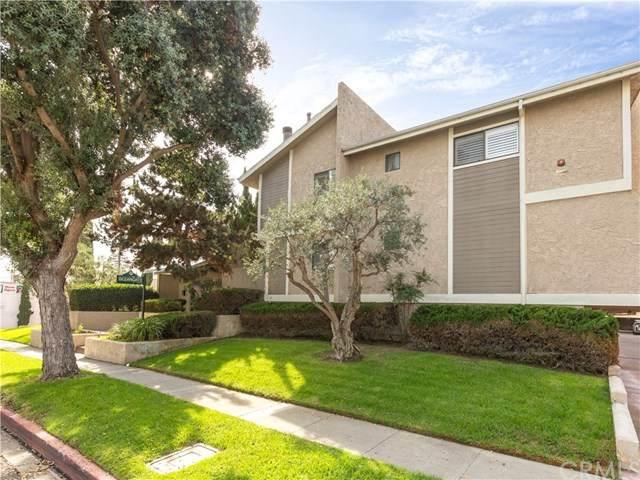 511 Meyer Lane #12, Redondo Beach, CA 90278 (#SB20228220) :: A G Amaya Group Real Estate