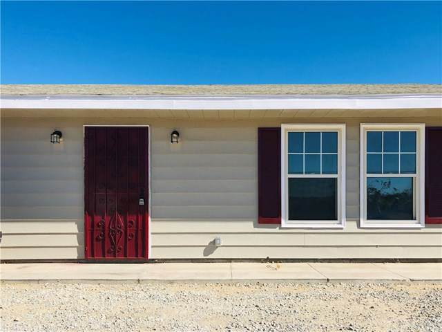 16281 Stoddard Wells Road, Victorville, CA 92395 (#CV20228800) :: The Results Group