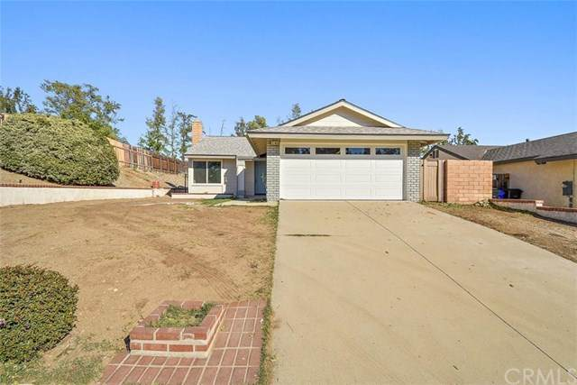 6749 Peach Place, Rancho Cucamonga, CA 91739 (#IV20229242) :: Doherty Real Estate Group