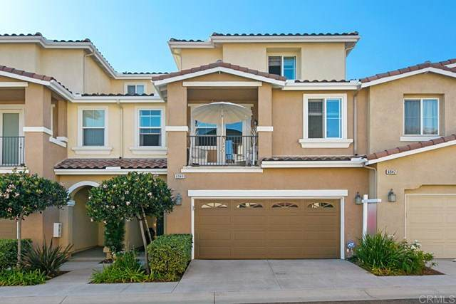 6949 Brass Place, Carlsbad, CA 92009 (#NDP2002013) :: Doherty Real Estate Group
