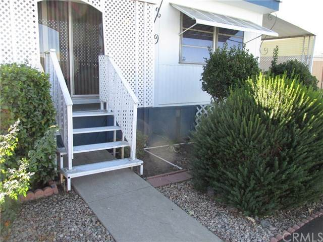 12874 California #55, Yucaipa, CA 92399 (#EV20229213) :: A|G Amaya Group Real Estate