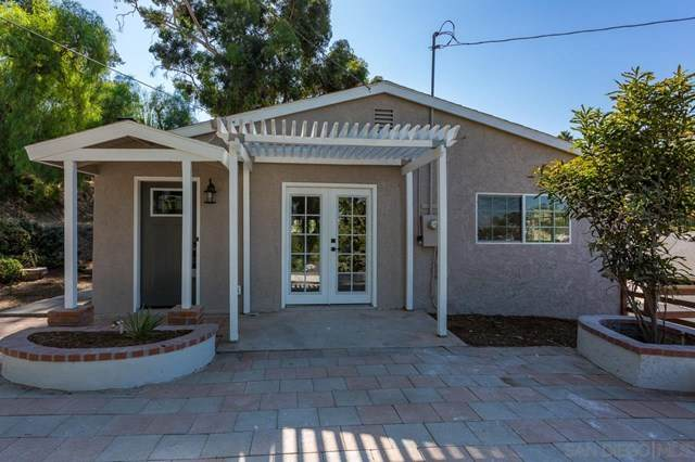6729 Broadway, San Diego, CA 92114 (#200050264) :: The Results Group