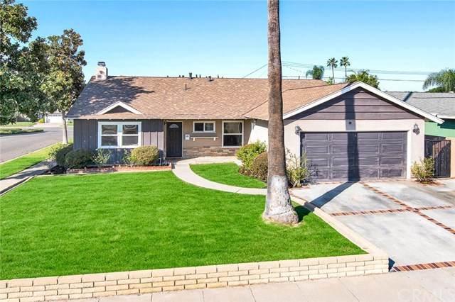 658 N Milford Road, Orange, CA 92867 (#PW20223767) :: Better Living SoCal