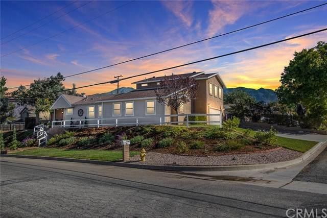 11811 Sutter Avenue, Yucaipa, CA 92399 (#EV20229180) :: A|G Amaya Group Real Estate