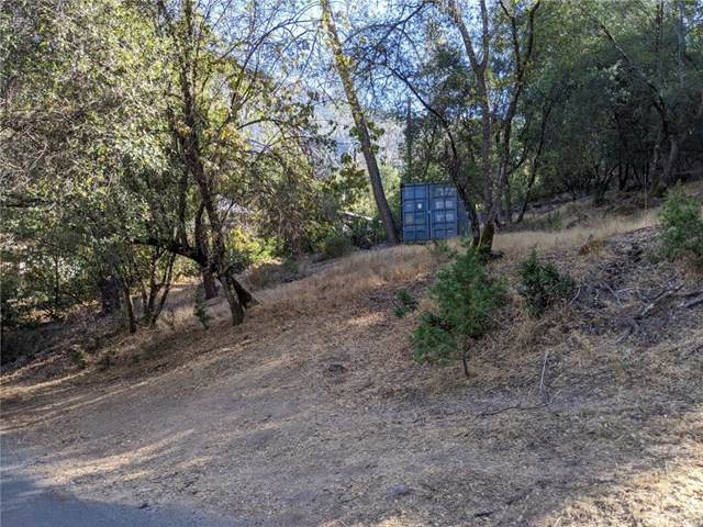 6465 Lakeview Drive, Kelseyville, CA 95451 (#LC20229336) :: The DeBonis Team
