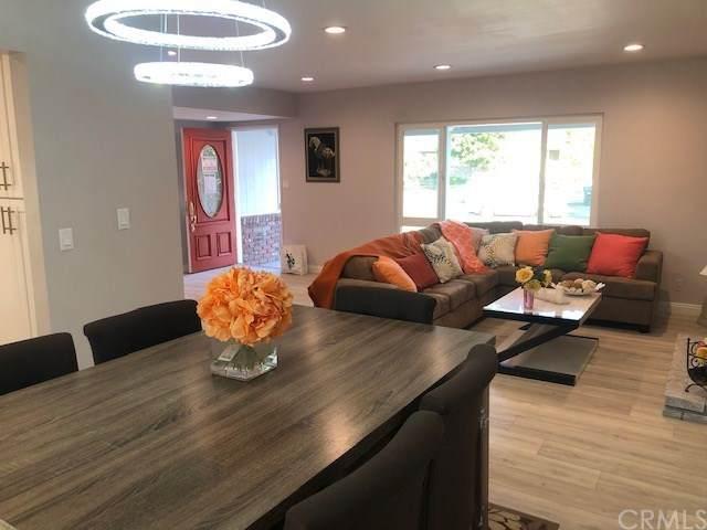 1247 S Leaf Avenue, West Covina, CA 91791 (#AR20228568) :: RE/MAX Masters