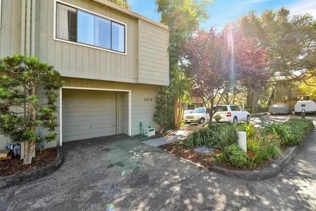 1012 Captains Court, Santa Cruz, CA 95062 (#ML81817131) :: Doherty Real Estate Group